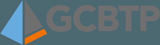 Logo CGBTP Groupe